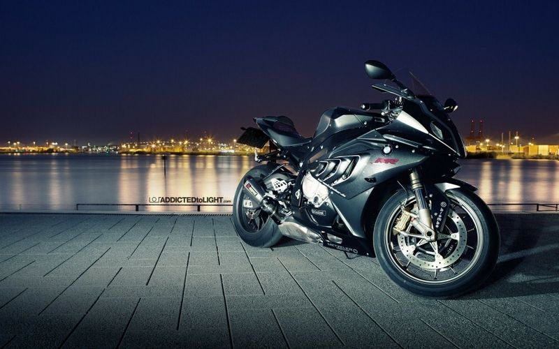 car and bike wallpapers | free wallpapers | pinterest | bmw