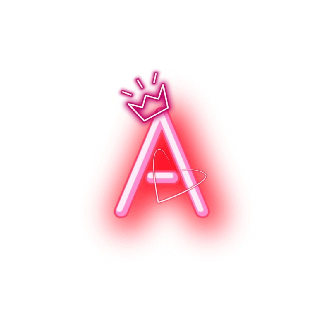 Pin By Noor On Lrʰabetŝ Alphabet Images Cute Wallpaper For Phone Alphabet Wallpaper