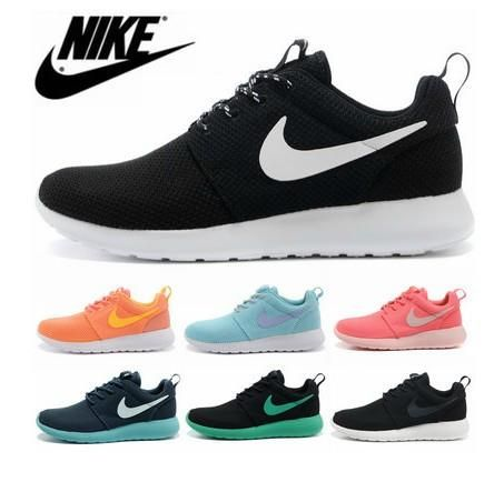 Roshe Run Nike 2015