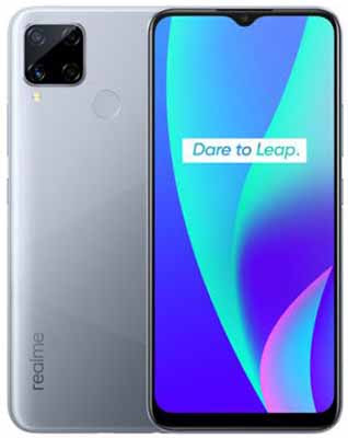 Realme C15 Price In Bangladesh Specifications Sb Mobile Mag Aptx Samsung Galaxy Phone Accelerometers