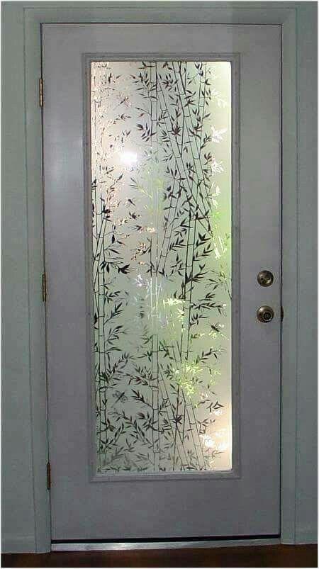 Pin By Chris Leung On Bathroom Pinterest Window Film Window And