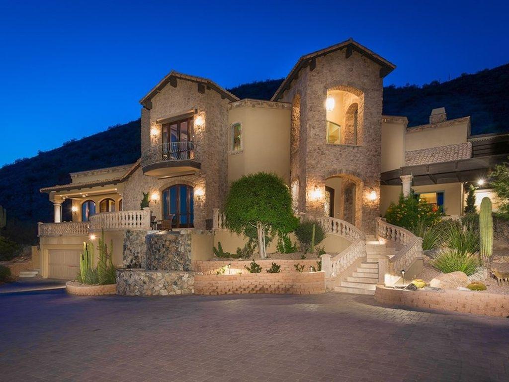 11424 E Dreyfus Ave Scottsdale Az 85259 Zillow Scottsdale Homes For Sale Million Dollar Homes Zillow Homes