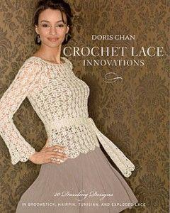 Designer Spotlight: Doris Chan