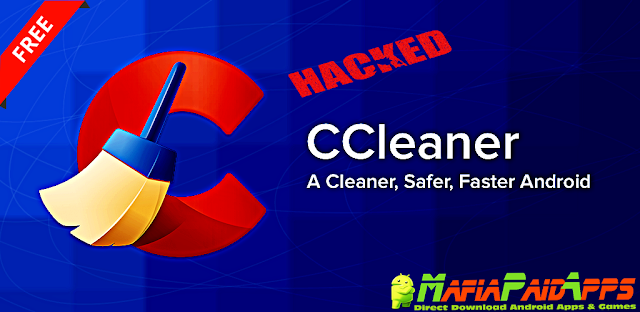 Android ccleaner pro apk | CCleaner 4 5 1 Apk Mod Free Download
