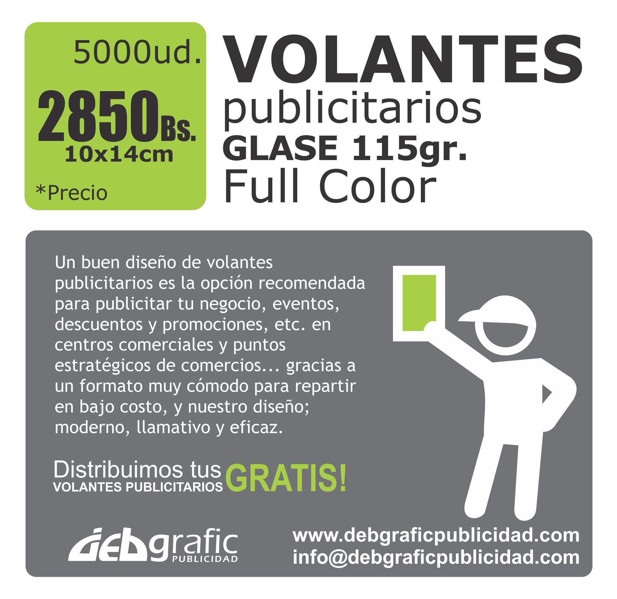 plantillas para poster gratis cartel de publicidad creativa para la