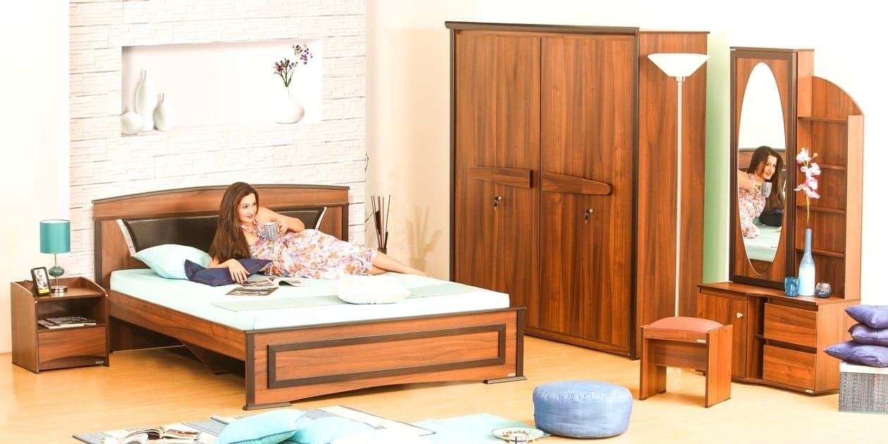Pin On Buy Online Furniture