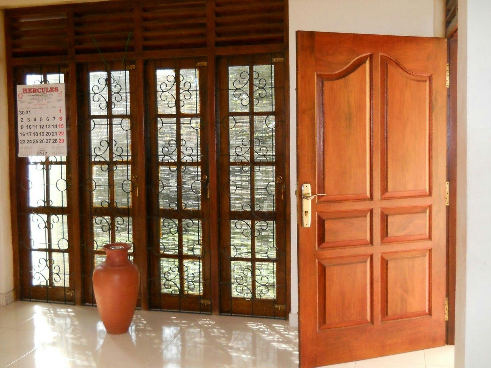 Pin By Crown Prinzes On House Furnituressss New Door Design Door Design Design