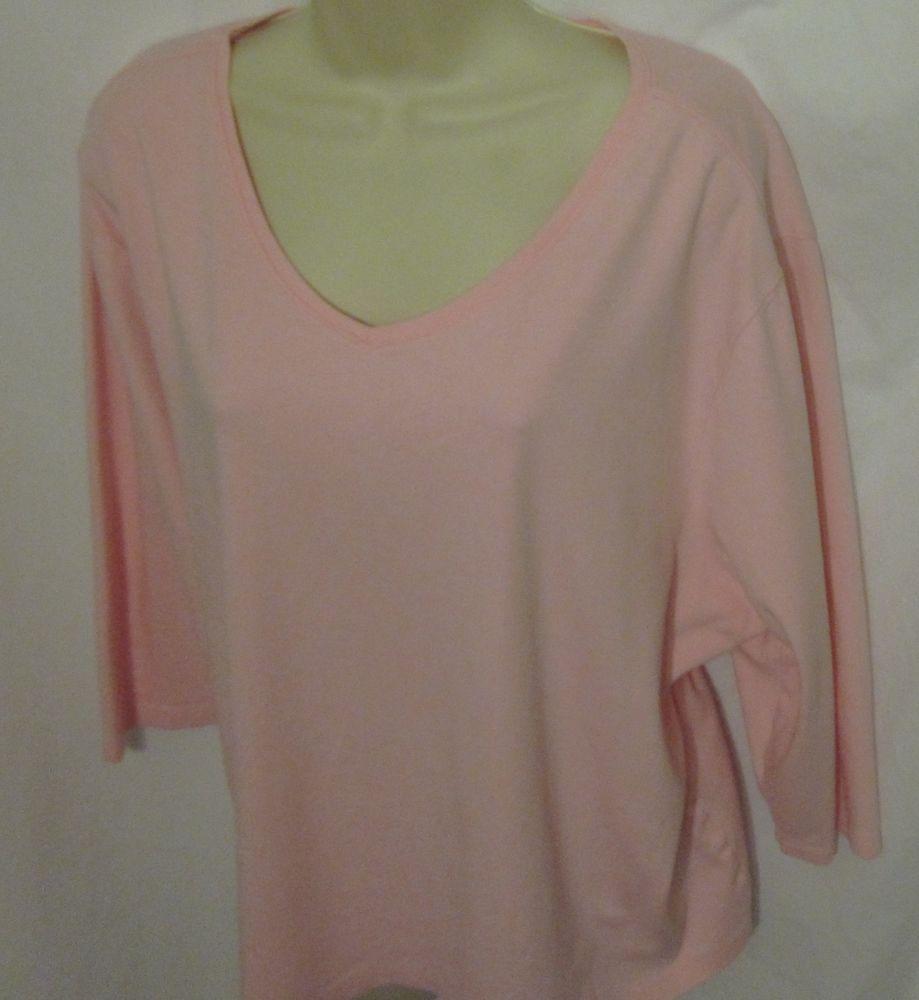 Llbean Womens Shirts And Tops Anlis