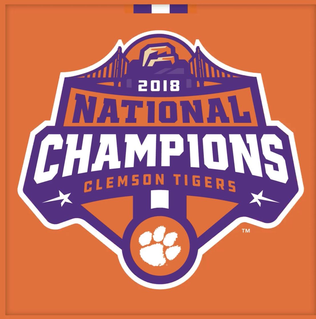 Pin By Milliemac On Sports Clemson Tigers Wallpaper Clemson Tigers Football Clemson Fans