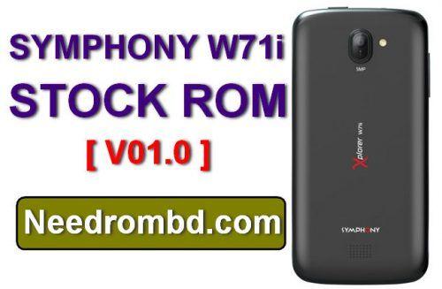 Symphony W71i v1 0 Firmware Rom | Download | Smartphone, Logos, Phone