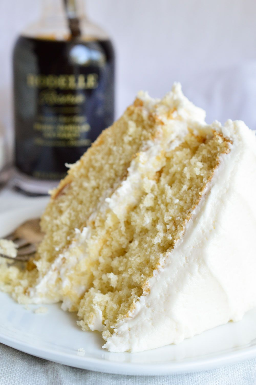 italian wedding cake recipe from scratch buttermilk vanilla cake recipe from scratch recipe 16524
