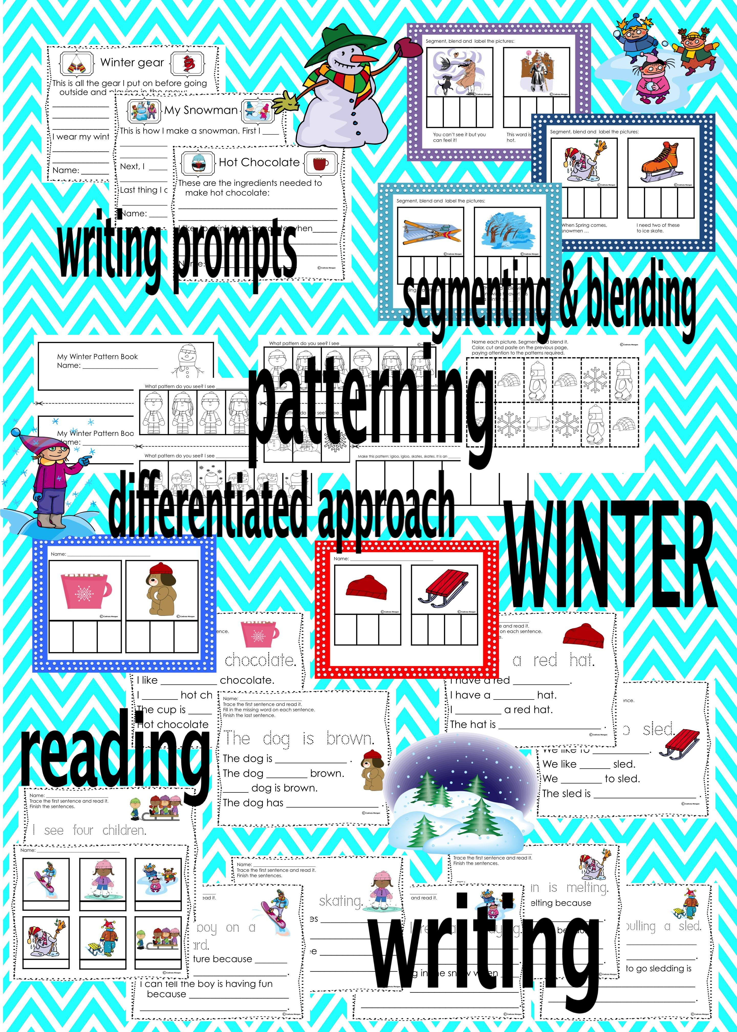 essay about winter morning Winter a morning describe essay - essay on why the development of nuclear power should be halted: you have attended a seminar on aforementioned.
