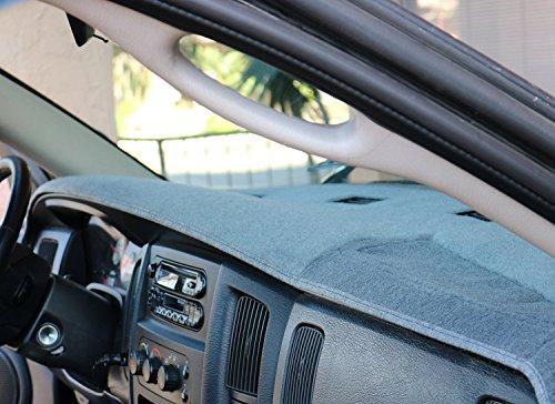Cinder Carpet Dashboard Cover 1998 2001 Dodge Ram All Models Best Price Oempartscar Com Dashboard Covers Dodge Dodge Ram