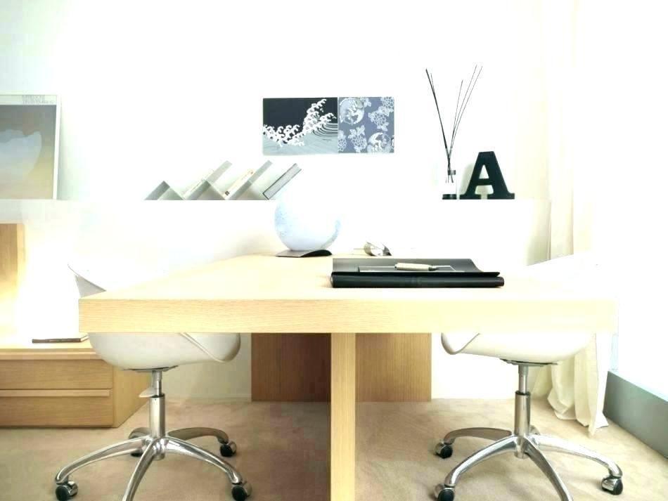 Extra Long Office Desk Desk Extra Long Office Deskdesk Extra Long Office In 2020 Office Desk Desk Long Office Desk
