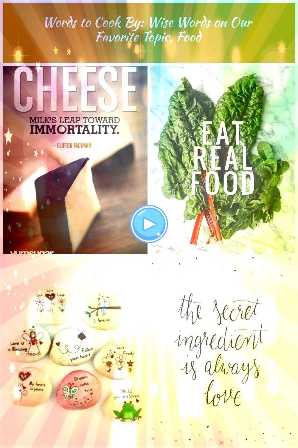 doesnt love cheese  Shake on the taste of cheese with Molly McButter Cheese Flavor only 5 calories per serving  food quotes Words to Cook By Wise Words on Our Favorite To...