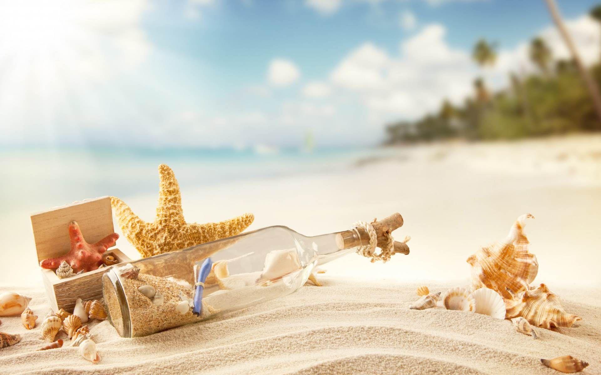 Desert Sand HD Desktop Wallpaper : High Definition : Fullscreen 1680×1050  Sand Pictures  