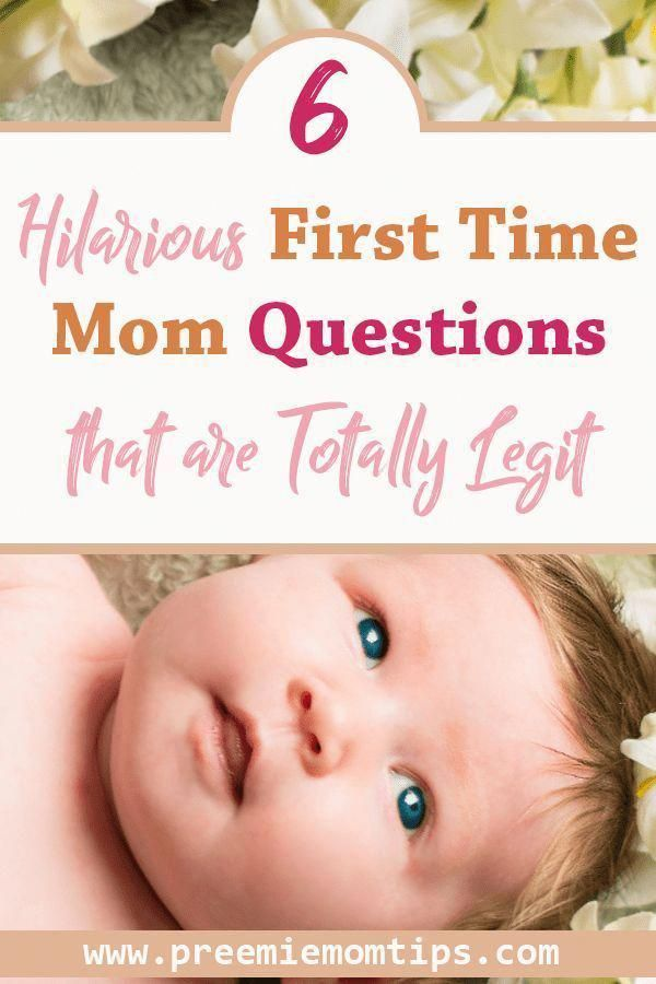 Being a #firsttimemom is harder than it looks! After all, you just received a human being to take care of. And, there are a lot of things about #parenting that you just didn't think about before. Some of them may sound sheepish, although they are totally legitimate. You want to know everything and do everything right. But... #baby #firsttimemom #momlife #mom #BabyCareInterior