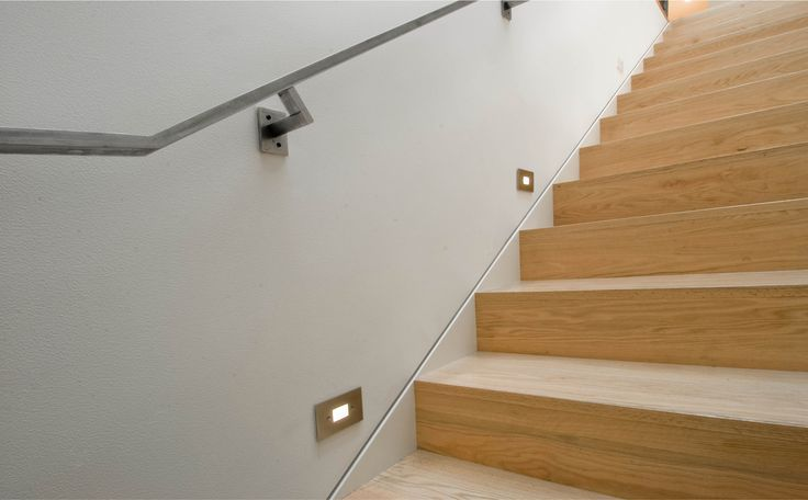 Wood Stair Nosing Profiles   Google Search