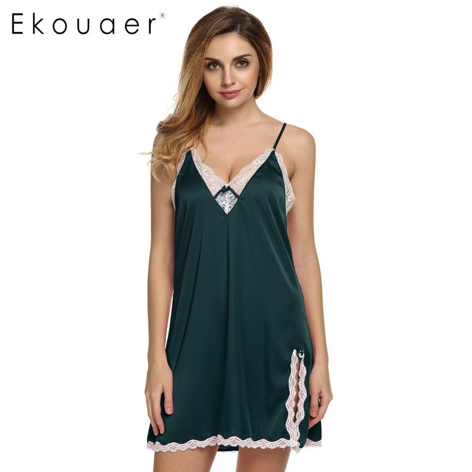 b625b811595 Silk Night Dress Plus Size - raveitsafe