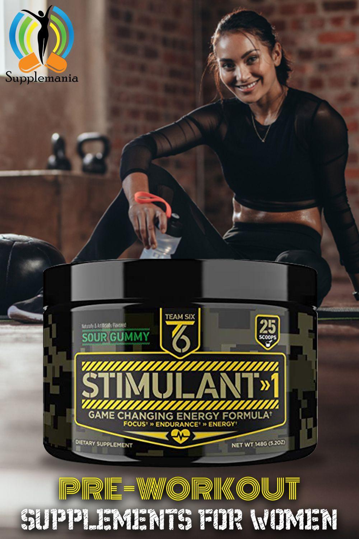 Pre Workout Supplements For Women June 2020 Top 20 Reviewed Good Pre Workout Best Pre Workout Drink Pre Workout Supplement