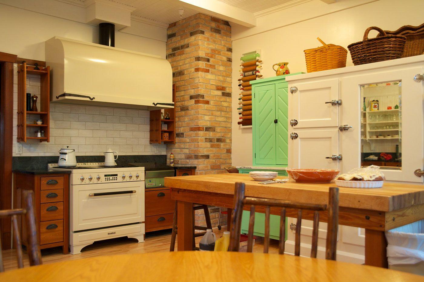 Pin de Thomas Mehl en House in Berlin - Kitchen | Pinterest