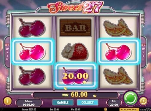 Лучшие игры казино с выводом