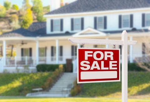 The Hidden Costs Of Homeownership You Should Know About Home