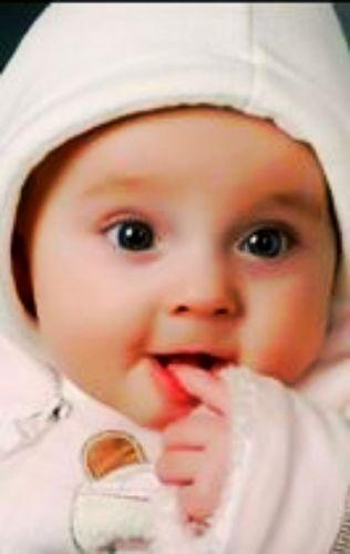 13124913 568358683337515 217835915071681627 N In 2021 Cute Baby Wallpaper Cute Baby Boy Images Baby Boy Images Baby pictures wallpaper full hd