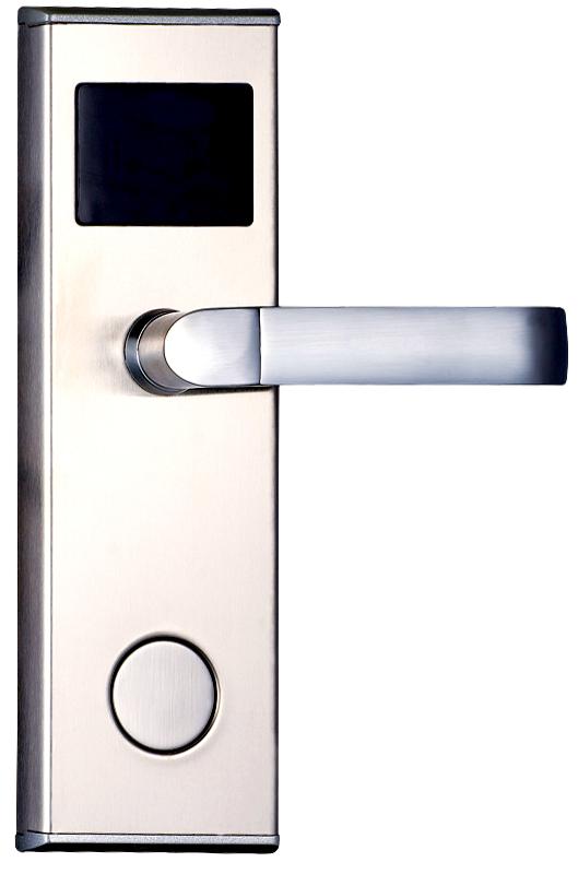 Keyless Entry Card Lock Rfid Lock Keyless Keyless Entry Rfid