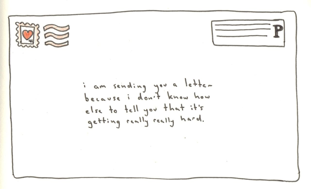 Pin By Carly Glassmoyer On It S Okay To Feel Sad Sometimes