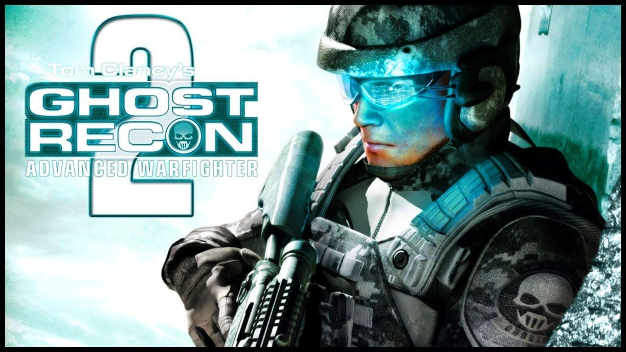 BEST TACTICAL FIRST PERSON SHOOTER (FPS Game) FOR PC EVER