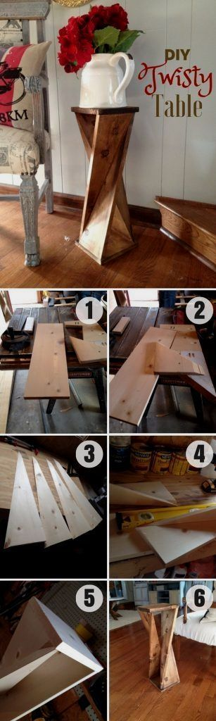 Woodworking Plans Click The Picture For Many Woodworking Ideas