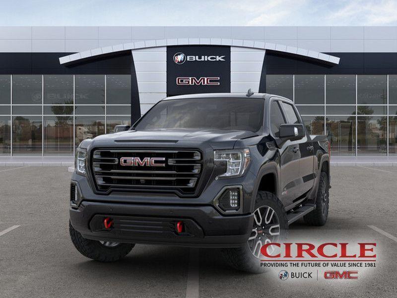 Gmc Gmctruck 2019 Sierra1500 At4 Truck 2019truck Newtruck Sale Trucklifestyle Truckfinance Crewcab Of Gmc Sierra 1500 Gmc Denali Truck Sierra 1500
