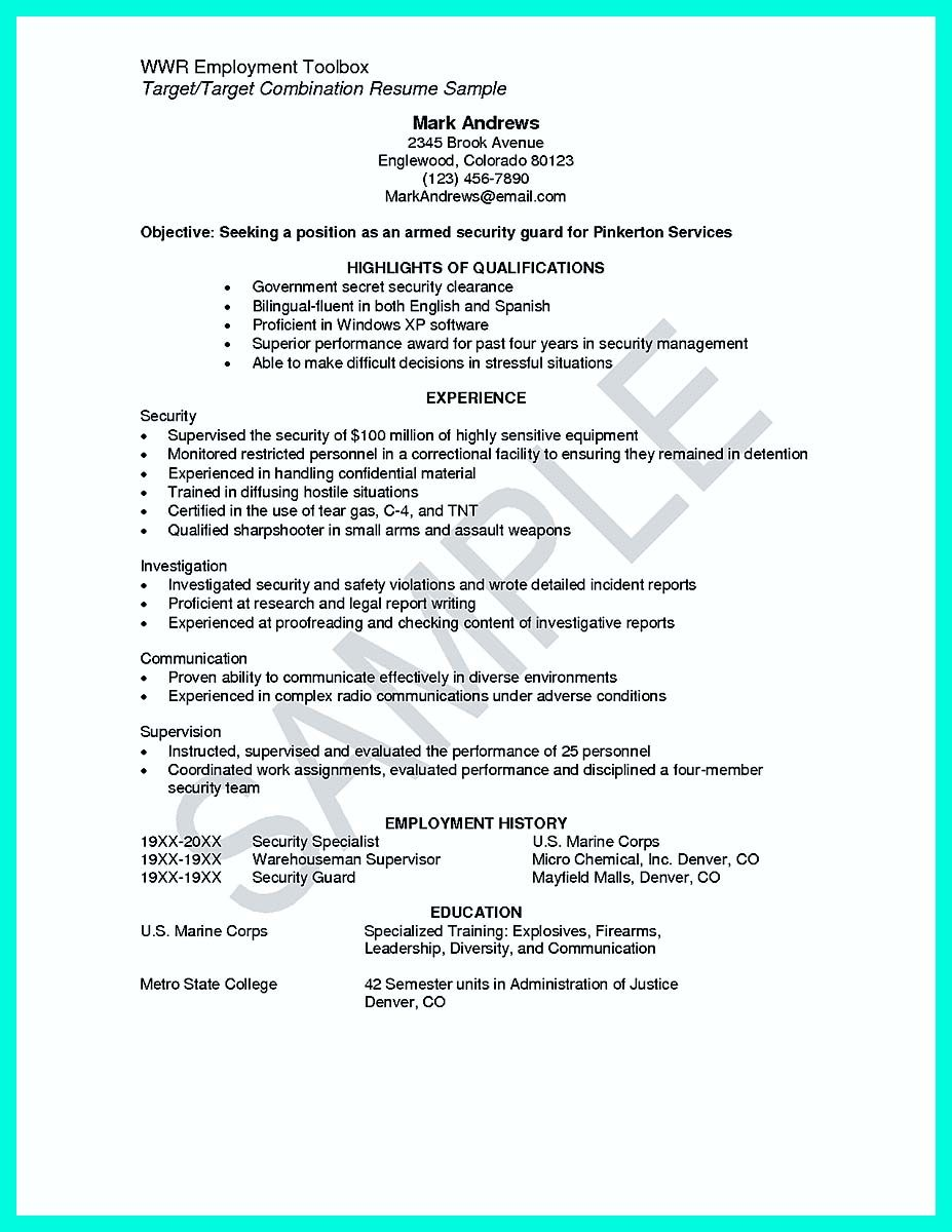 "Nice Resume Templates Nice ""Mention Great And Convincing Skills"" Said Cna Resume Sample"
