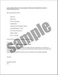 Sample letter bank for stop payment cheque cover cancellation sample letter bank for stop payment cheque cover cancellation format project spiritdancerdesigns Gallery