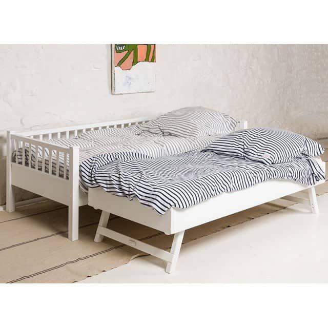 Dieses Jump Up Bett Von Isle Of Dogs Ist Ein Vollwertiges Und