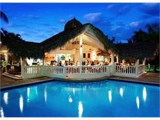 Lifestyle Crown Residence Suites San Felipe De Puerto Plata Hotel Exterior Puerto Plata Vip Vacations Holiday Vacations