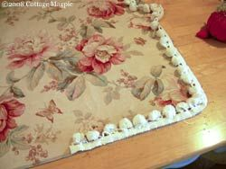 How To Sew A Throw Pillow Cover In 10 Easy Steps: To Sew A Throw Pillow Cover In 10 Easy Steps,