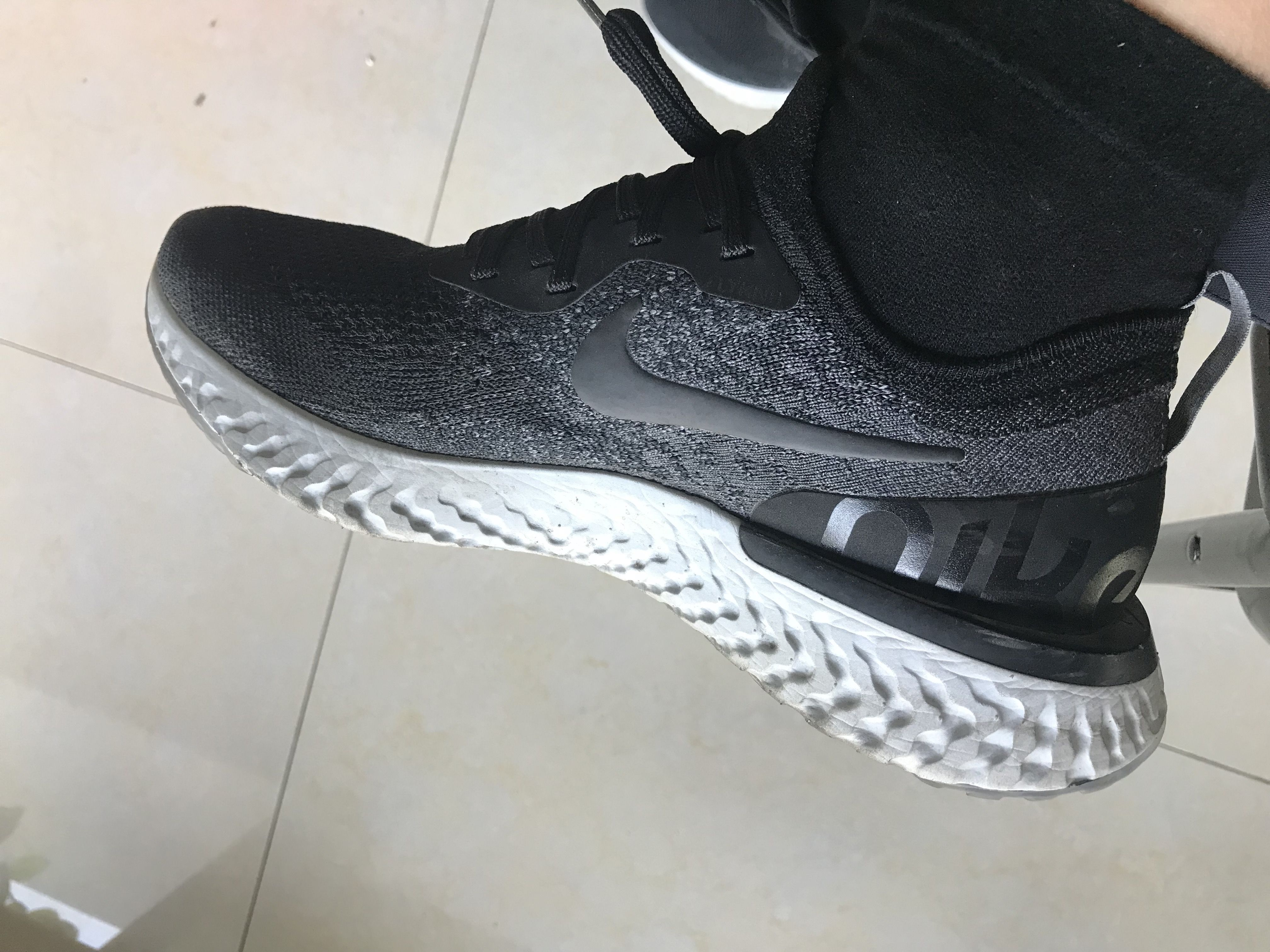 fb618c26e9d42 It is so similar to the shoes in the post of