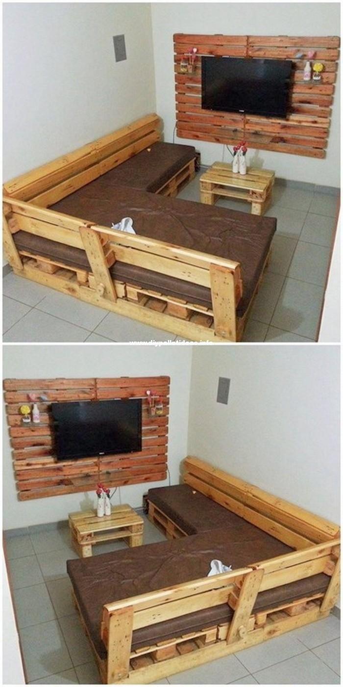 Long Lasting Pallet Wood Furniture Designs Ideas With Images Furniture Design Wooden Wood Furniture Design Diy Pallet Furniture