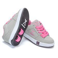 Heelys Shoes Kmart
