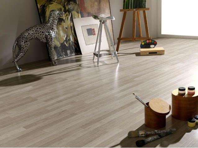 Cherry Wood Laminate Flooring Ac5 Class Of Use 33 Water