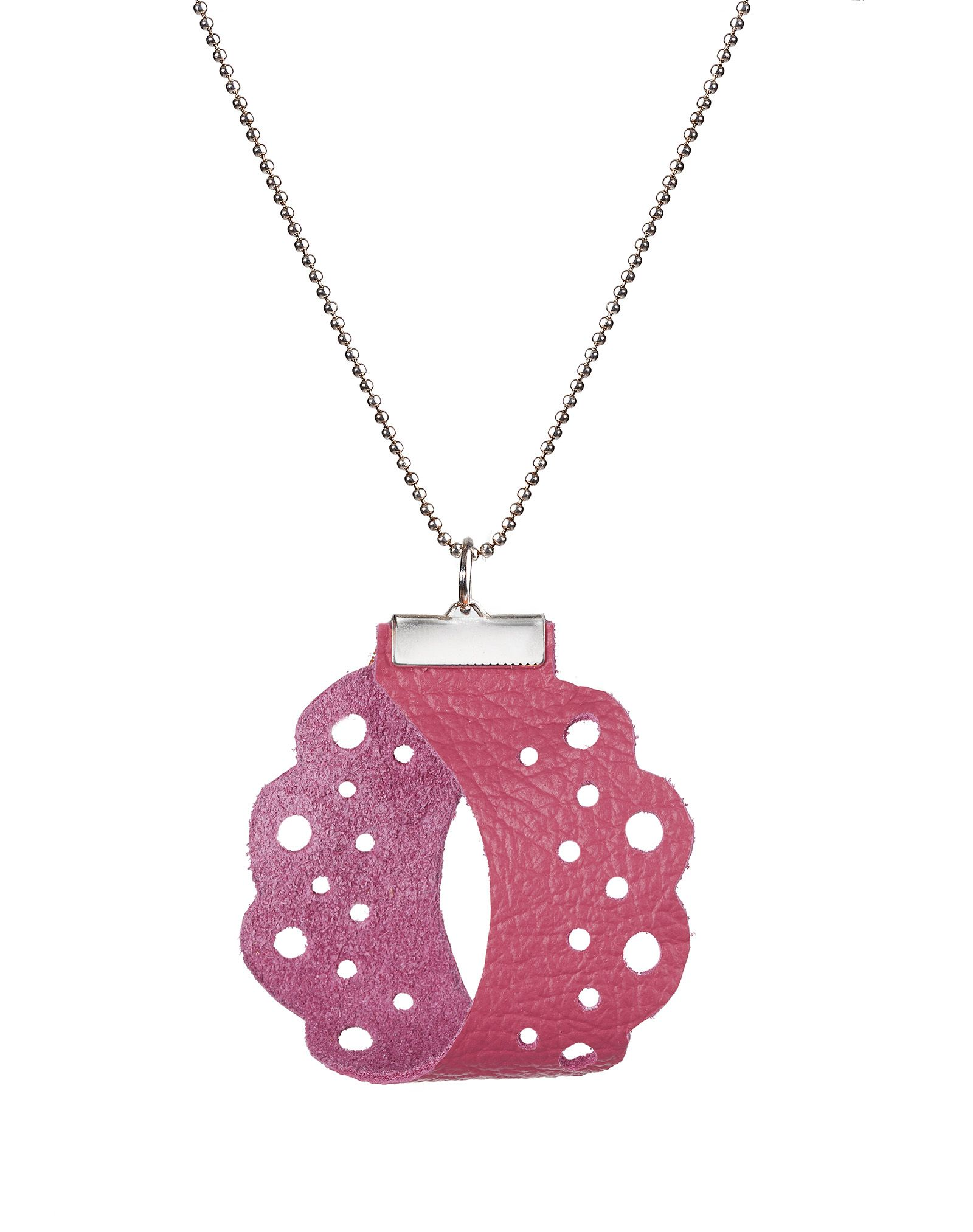 Pitsi -necklace