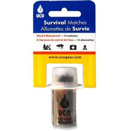 Survival Meerkat