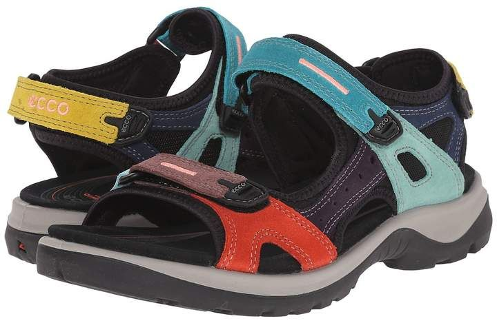 Discount Ecco Women Shoes Online, Ecco Women Shoes For Sale