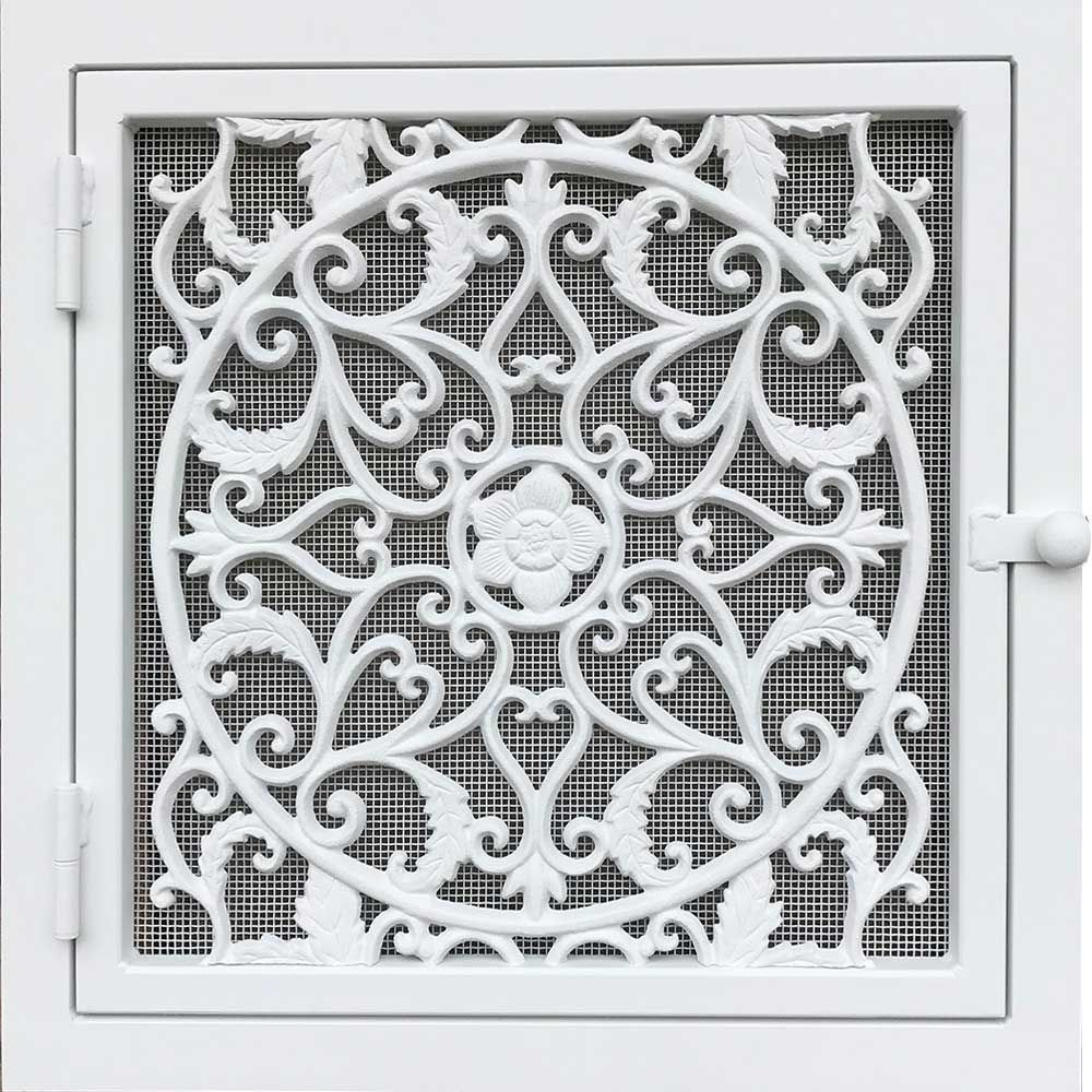 Decorative Vent Covers Heat Register Cover Heat Registers Floor Registers Decorative Vent Cover
