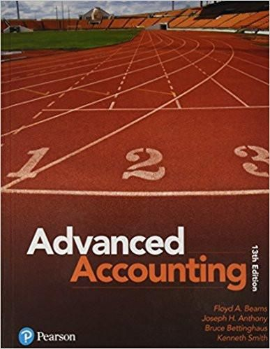 accounting principles campus cycle practice set 10th edition - campus cycle practice set t a accounting principles 11th edition wih wp small buiness accounting set - intermediate accounting 15th edition custom wiley plus card.