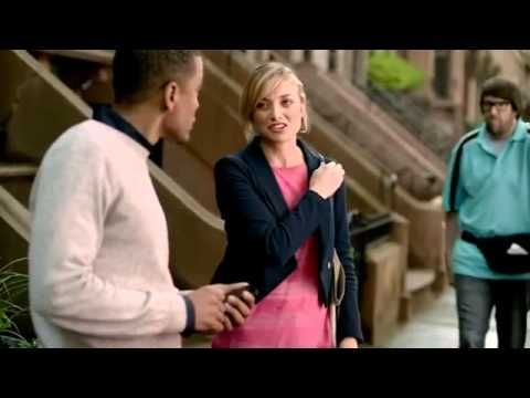 State Farm® State of Disbelief French Model - YouTube (They can't put anything on the internet that isn't true)