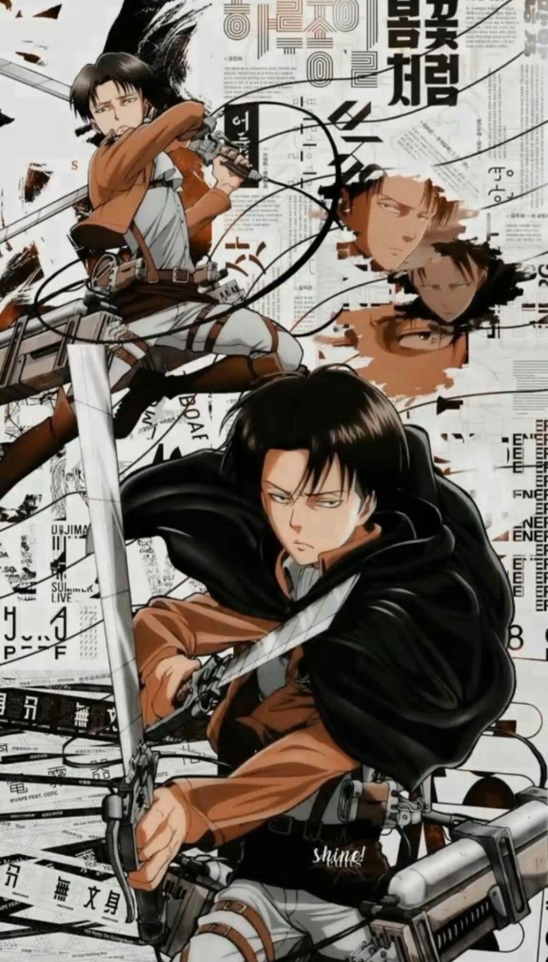 25+ Attack On Titan 121 Manga