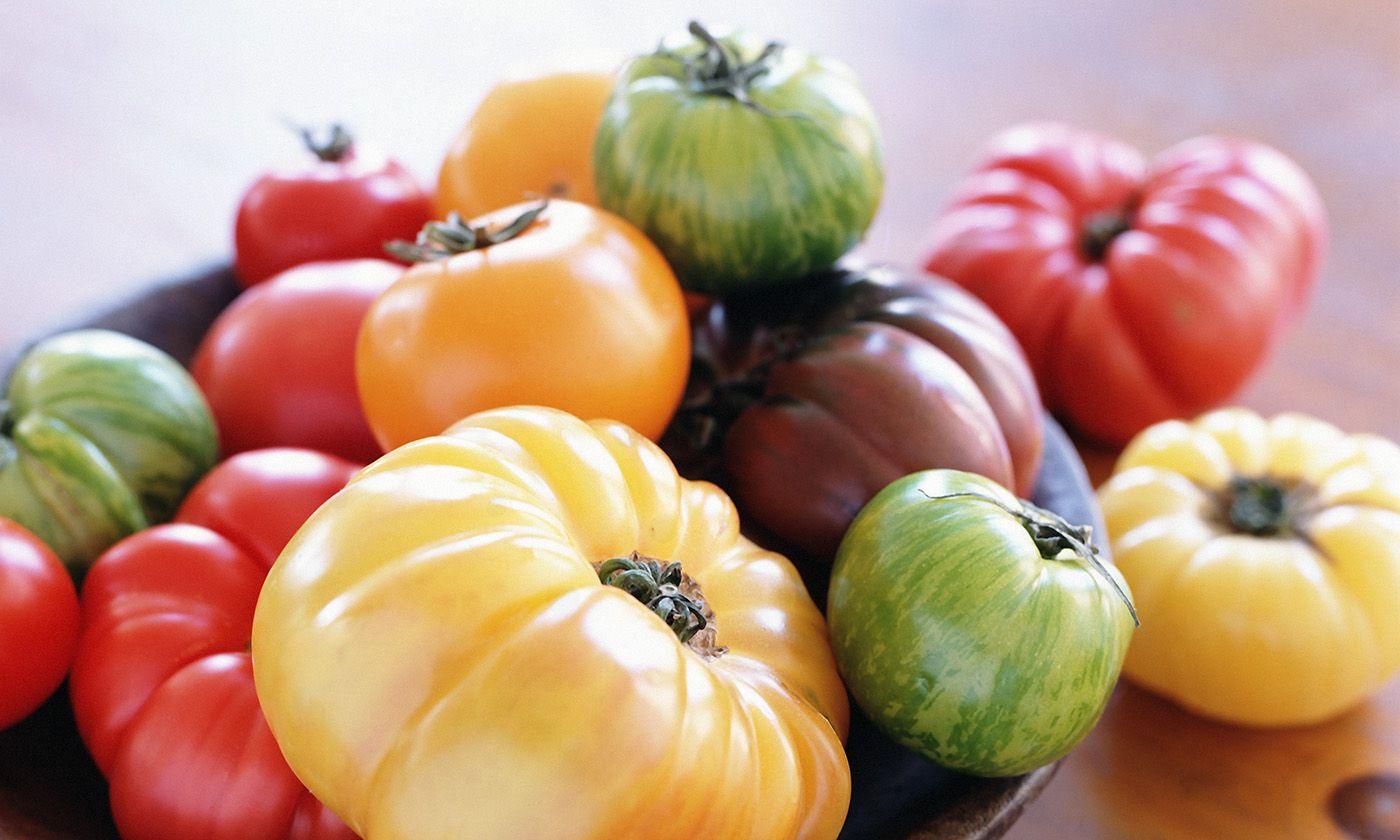 How to save heirloom tomato seeds heirloom tomato seeds